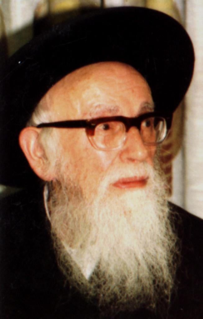 rabbi-zalman2