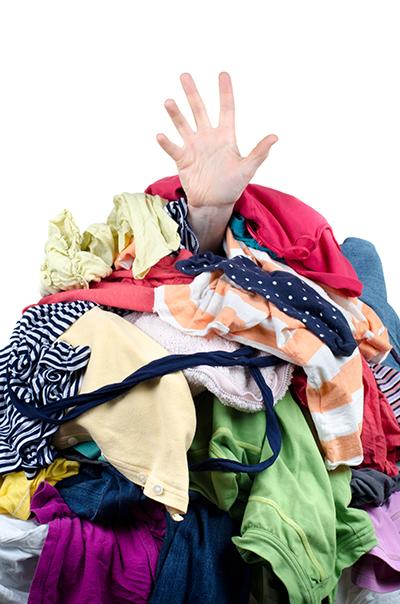 laundry-piles1