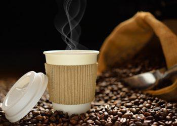 using-coffee1