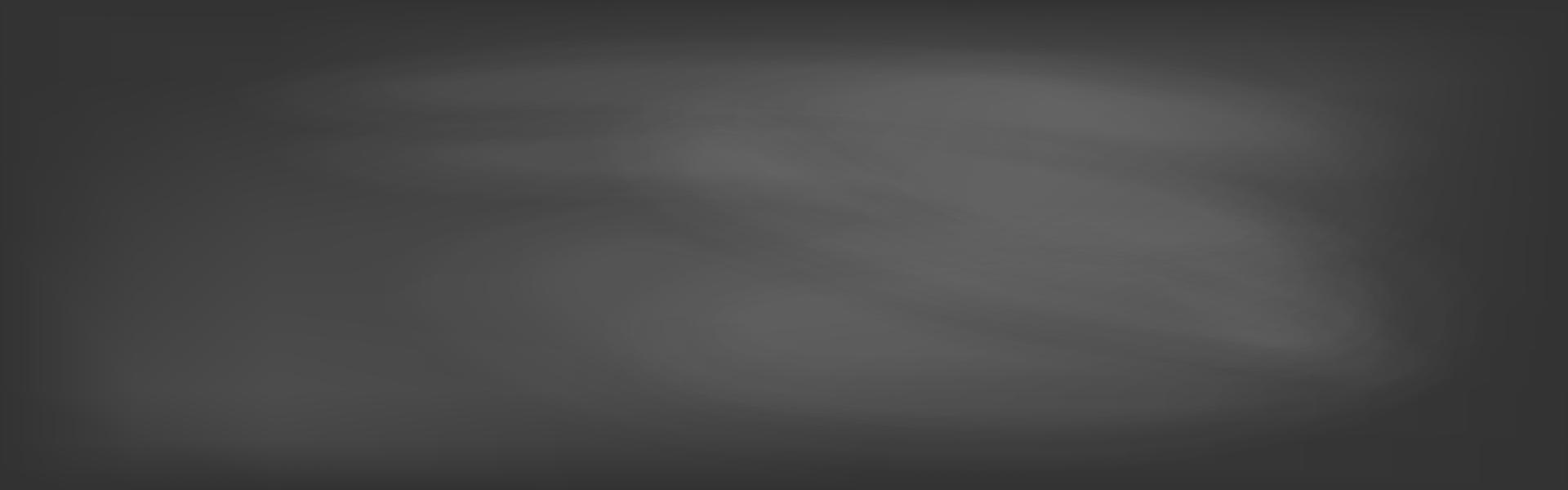 black backgound
