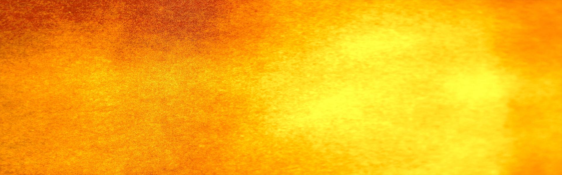 orange backgound