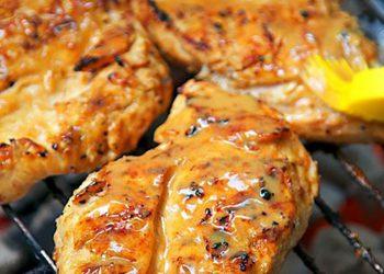 Grilled_spring_chicken
